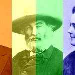 The Mystery of Same-Sex Love in the 19th Century