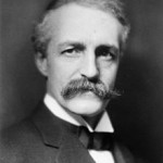 Belief in Spiritualism Helped Gifford Pinchot After Wife's Early Death