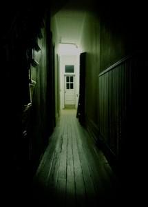 SuddenLight_hallway