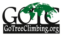 The GOTC logo