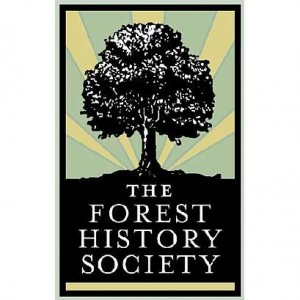 The Forest History Society