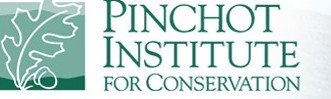 Pinchot Institute for Conservation