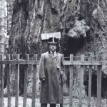 Theodore Roosevelt's Conservation Legacy